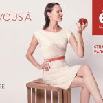 Salon Egast 2016 Sanipousse