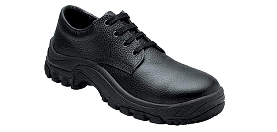 chaussure-magasinier-slide1