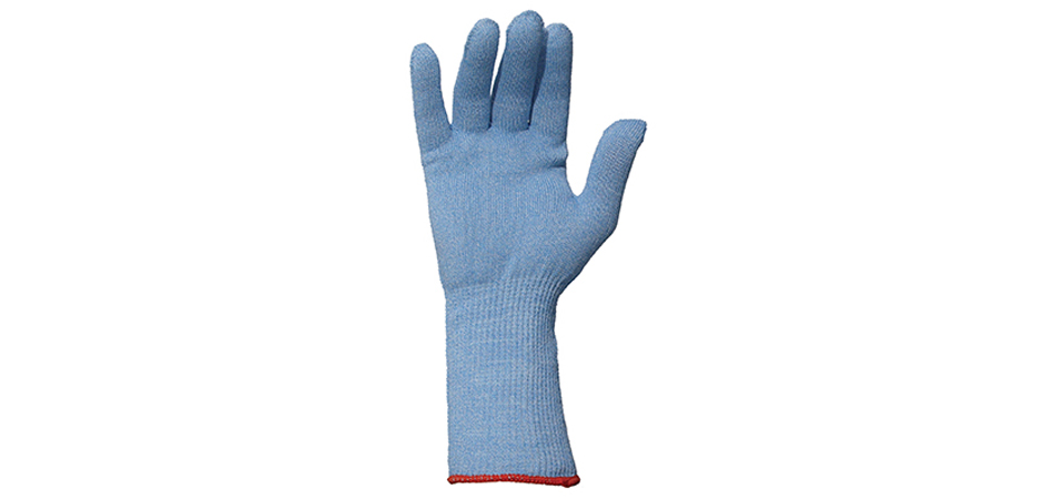 protection-gants-anti-coupures
