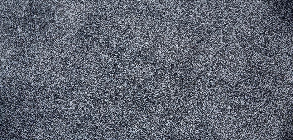 tapis d'essuyage de vestiaire de restauration