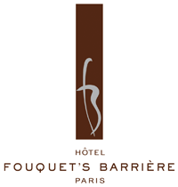 Fouquet's barriere