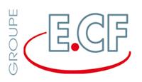 Groupe ECF