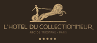 Hotel collectionneur