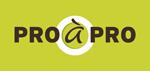 ProaPro
