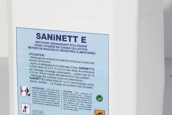 D sinfection des surfaces ustensiles et l gumes archives - Plan de nettoyage et de desinfection cuisine ...