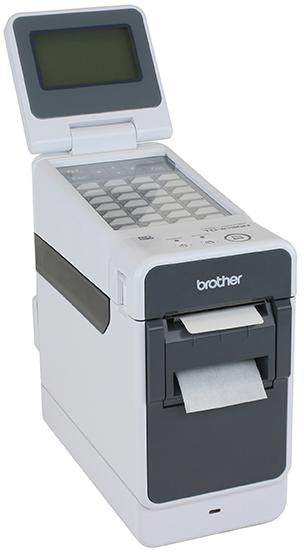 imprimantes d 39 tiquettes de tra abilit sanipousse