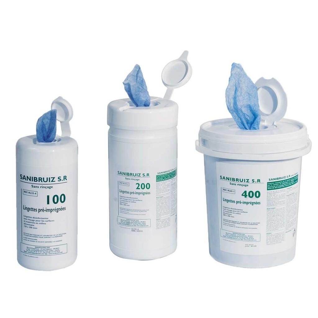 lingettes-desinfectantes-sanibruiz