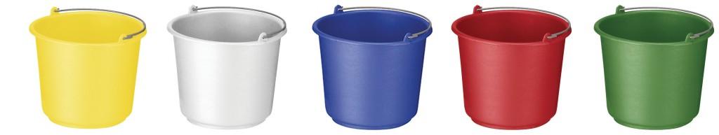seaux-ronds-accessoire-lavage-a-plat-restauration