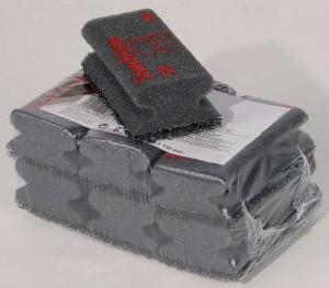 tampon-recurage-haute-performance