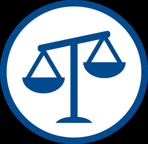 Normes et reglementations en restauration