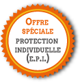 offre-speciale-mars