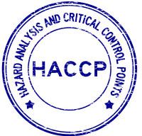 """Résultat de recherche d'images pour """"haccp"""""""""""