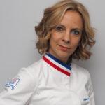 Stéphanie Chevalier Lopez